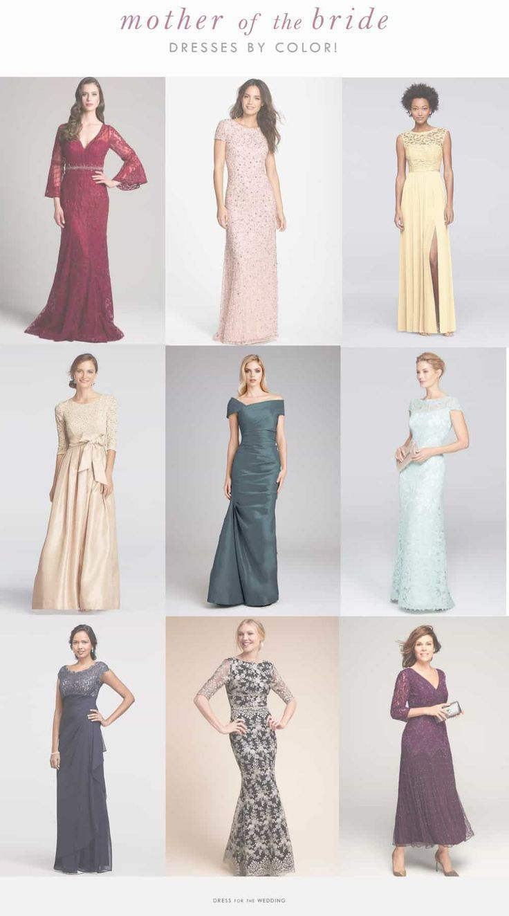 Mother Of The Bride Dresses Dress For The Wedding Mother Of The Bride Dresses Mothers Dresses Mother Of The Bride