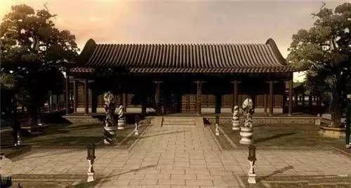 英國首次發現圓明園燒毀前的照片,掀開中國人塵封150年的記憶,太驚艷!