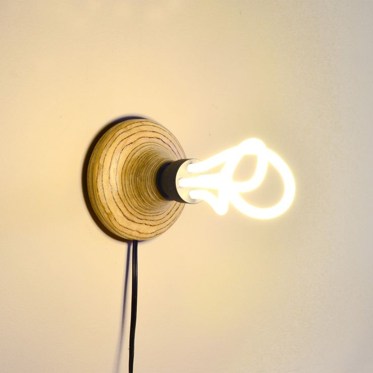 16 best Beautiful Bathroom Lighting Ideas with Plumen images on ...
