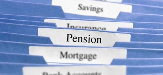 R10M FINE FOR NOT PAYING PENSION FUND
