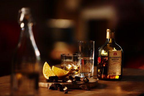 Buchanan's Master: Master Whiskey, Style, Buchanansmaster011Jpg 1000667, Alcohol, Food, Buchana Master, Drinks, Buchanon Master, Buchanan Master
