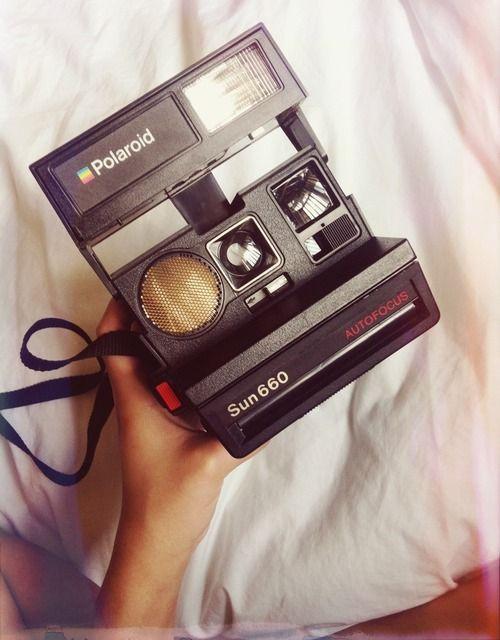 b2213de68a6f9d95f45e7df994377bad--antique-cameras-vintage-cameras.jpg (500×640)