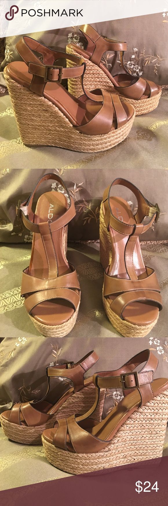 78 Best Ideas About Strappy Wedges On Pinterest Wedge
