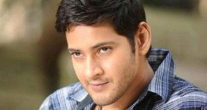 http://telugulocalnews.com/article/mahesh-roll-out-to-earn-more/