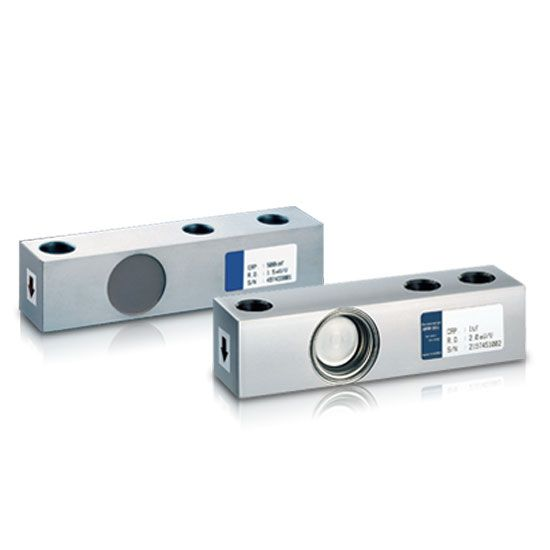 Shear Beam Loadcell