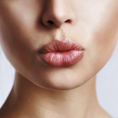 core impact 11 cracked lips