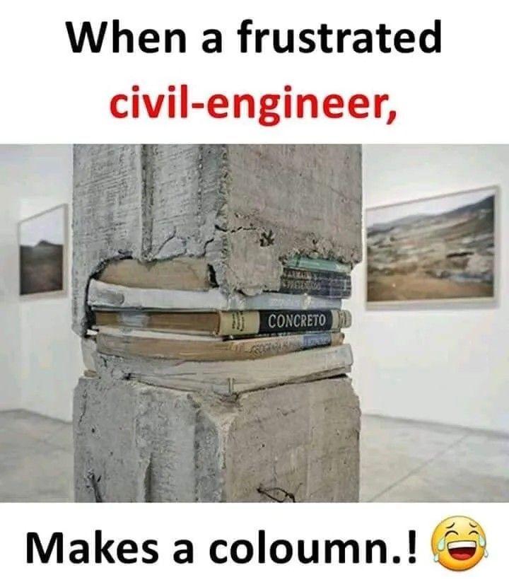 Funny Arabic Quotes Lol Engineering Humor Engineering Memes Civil Engineering Humor