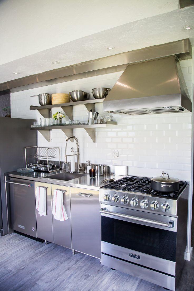 16 best Custom Build Home images on Pinterest | Dream homes ...