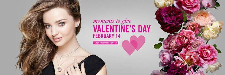 Special gifts for Valentines day by SWAROVSKI!!! Δείτε όλη τη ΝΕΑ συλλογή κοσμημάτων SWAROVSKI μόνο στο KOSMIMA.GR!!! http://kosmima.gr/el/404-swarovski