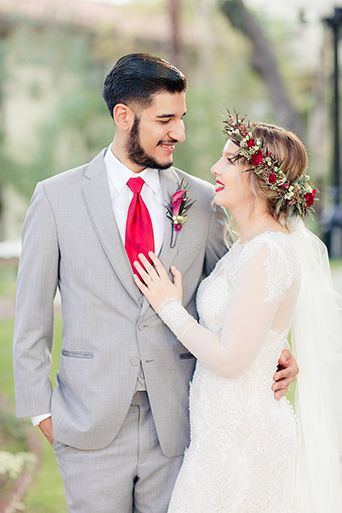 best 25 groom grey suits ideas on pinterest grey suits