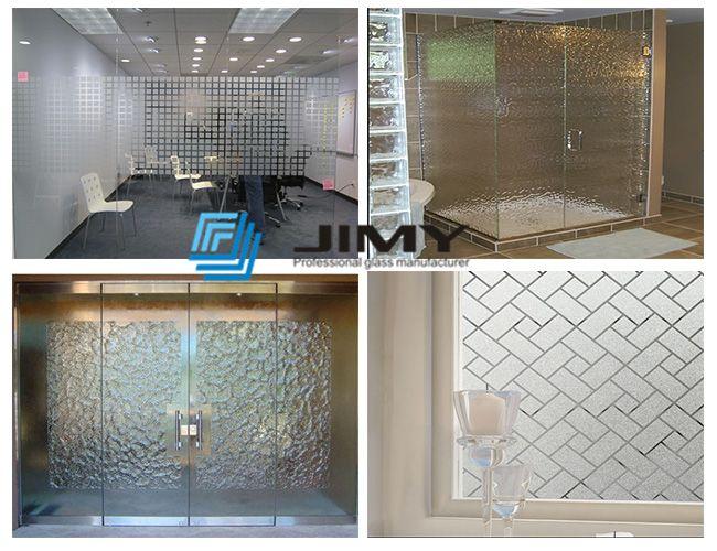Super Clear Pattern Glass Pattern Glass Sheet Pattern Glass Price China Pattern Glass Supplier Clear Float G Pattern Glass Glass Suppliers Laminated Glass