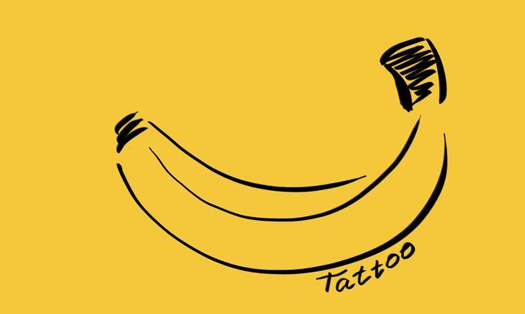 простенький вариант к лого