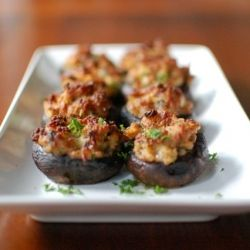 100 best hors d'oeuvres images on pinterest | appetizer recipes
