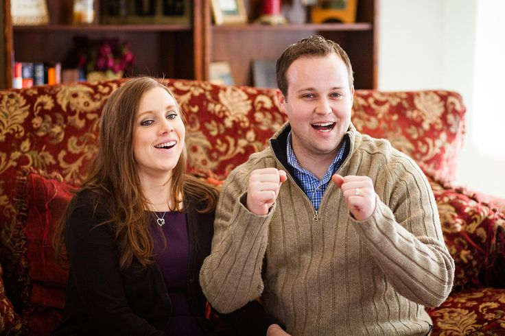 Duggar Family Speaks Out About Josh Duggar Molestation Charges! - http://chicagofabulousblog.com/2015/05/26/duggar-family-speaks-out-about-josh-duggar-molestation-charges/