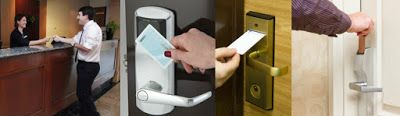 Find the Best Supplier for the Contactless Hotel Key Cards  Today, the marketing is very important and for the hospitality industry, hotel key access cards are the best option. It is one of the branding and marketing tool. Visit here:- http://rfidkey.blogspot.com/2017/01/find-best-supplier-for-contactless.html