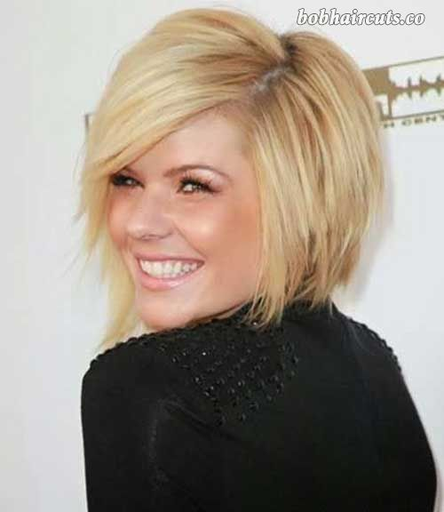 black layered haircuts best 25 side bangs bob ideas on bob with side 4360