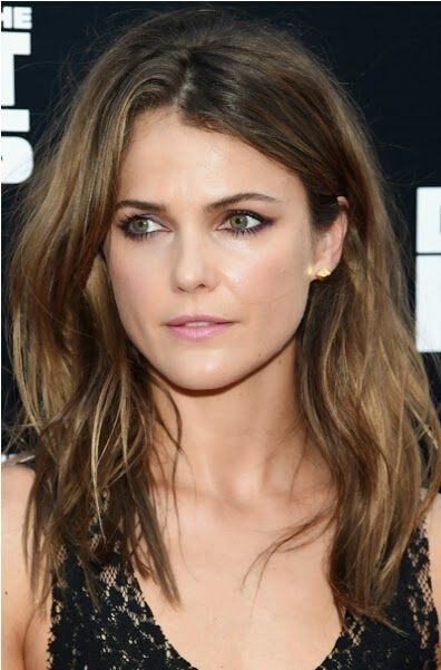 Attractive messy Celebrity Hairstyles 2015 Kerri-Russell.jpg