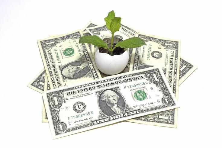 Poznáte rozdiel medzi bohatstvom a prosperitou? Mnohí túžime po bohatstve a väčšinu svojho času venujeme tomu, aby sme ho dosiahli. Pritom nechápeme alebo...