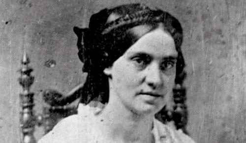 10 Greatest Nurses of the American Civil War  |   Best Masters in Nursing Programs