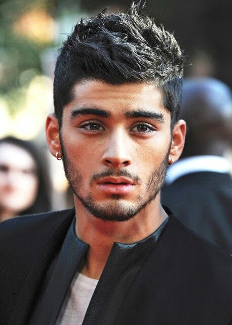 why is this boy so perfect! i just got infected again, going through another relapse. lord please kill me!