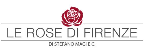 Rosa Tess of the d'Urbevilles® - rose inglesi rampicanti online - rose inglesi online