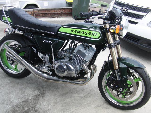 Kawasaki Zrxr For Sale Uk