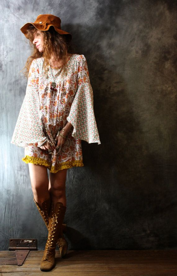 best 25 1970s hippie ideas on pinterest boho skirts