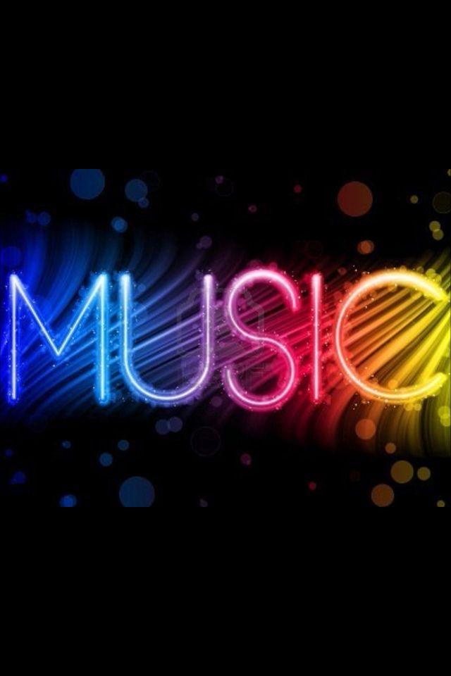 169 Best Music Signs Amp Neon Art Images On Pinterest