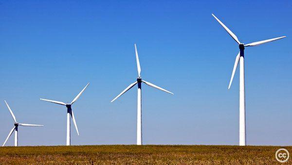 Se4all, primo forum mondiale sull'energia sostenibile all'ONU