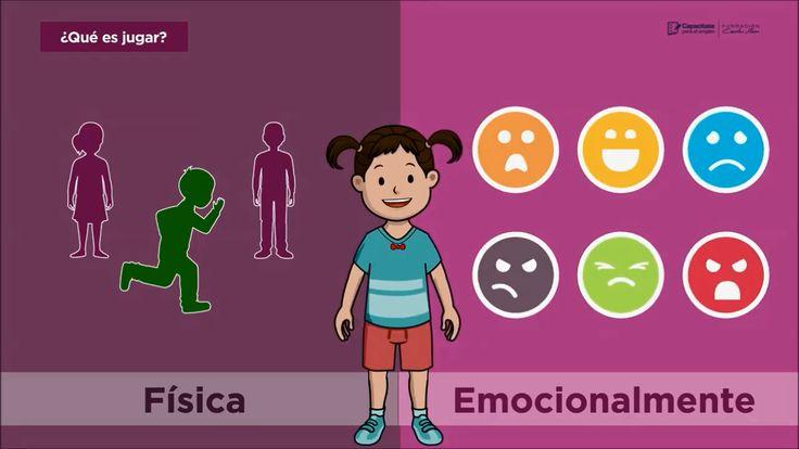 Conoce los beneficios y sé un embajador del #juego como #padre o #educador con el #CursoEnLínea #JugarParaCrecer  #Preescolar #Párvulos #EducaciónInicial #Educadora #Tips #Kinder #Maestras #Gratis #Capacitación Colegio Ideas, Melanie Martinez, Family Guy, School, Fictional Characters, Frases, Activities For Babies, Raising Kids, Kids
