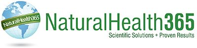 Natural Health 365 is your source for FREE Shows; learn to Reverse Disease with Natural Cures from Top Health Experts!