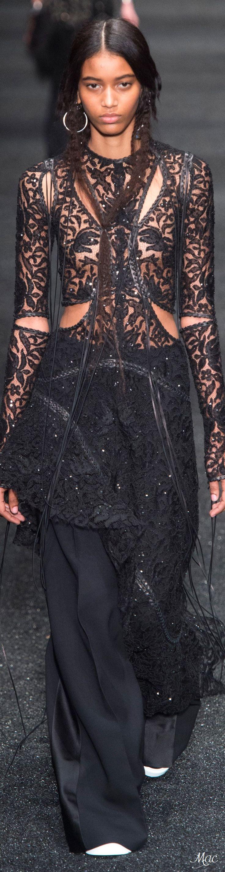 745 besten ⊰⊱ Black Lace ⊰⊱ Bilder auf Pinterest   Hüte, Mode ...