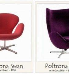 nome das cadeiras