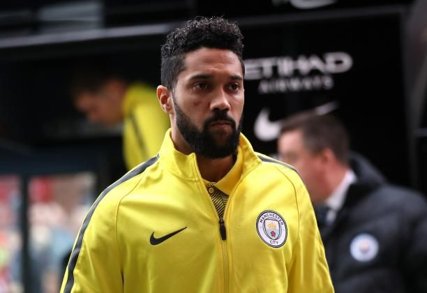 #rumors  Transfer news: Gael Clichy in talks with Turkish club Istanbul Basaksehir after Manchester City exit