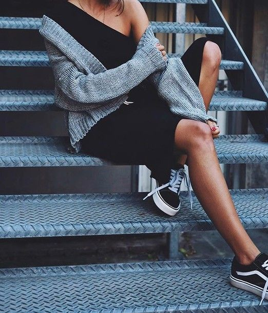 1000 Ideas About Vans Outfit Girls On Pinterest Pink