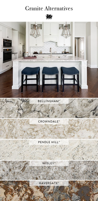 Image result for cambria pendle hill quartz countertop ...