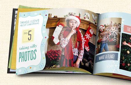 custom photo book sites  http://coolmompicks.com/blog/2013/12/04/11-best-custom-photo-books/#sthash.cfKBBqzd.dpbs