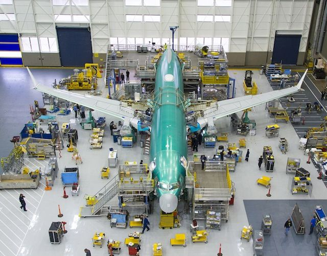 539 best Flight Test Facts images on Pinterest Facts, Truths and - aerospace engineer sample resume