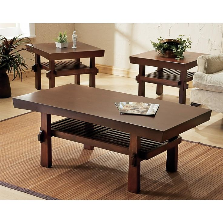 Best 134 Best Coffee And End Tables Images On Pinterest 400 x 300