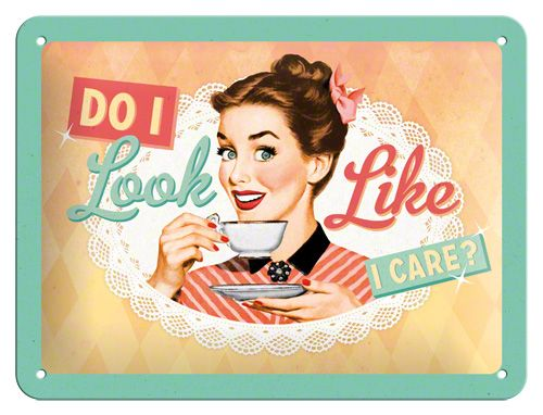 What Do I Look Like? - http://blogitudes.com/look-like/