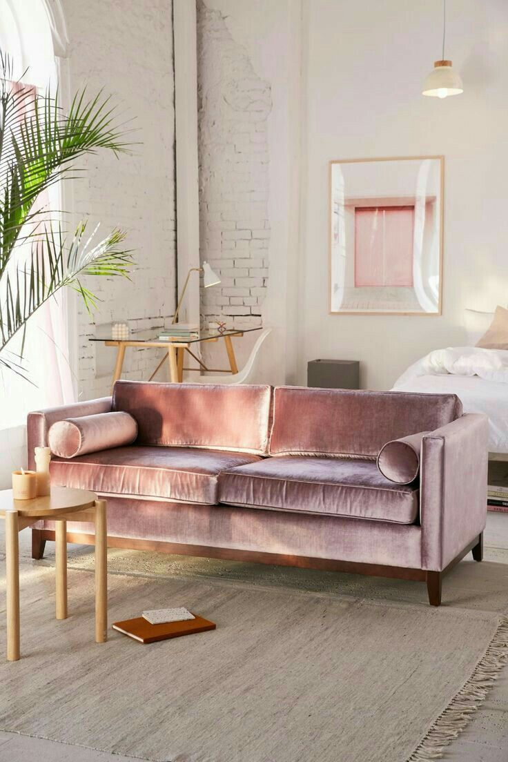 Couch Color Fashionphotographer Fashionphotography Trendy
