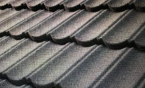 Advantages and Disadvantages of Tile Roofing http://ift.tt/2GB003p  The Advantages and Disadvantages of Tile Roofing    Tile roofing is designed primarily to protect the house from the rain. They are traditionally made from materials like slate or terracotta. Other modern innovations used by Alpharetta roof repair services are plastic and concrete and some other types of clay tiles feature waterproof glaze. The tiles are commonly hung in parallel rows with every row extend over and cover a…