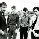 Thumbnail of Joy Division