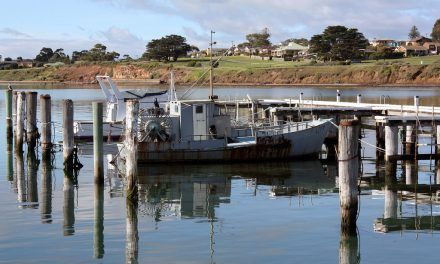 Fishing Gear | Micks Gone Bush  #4x4 #Adventure #Australia  #Travel #4wd #micksgonebush #Fishing