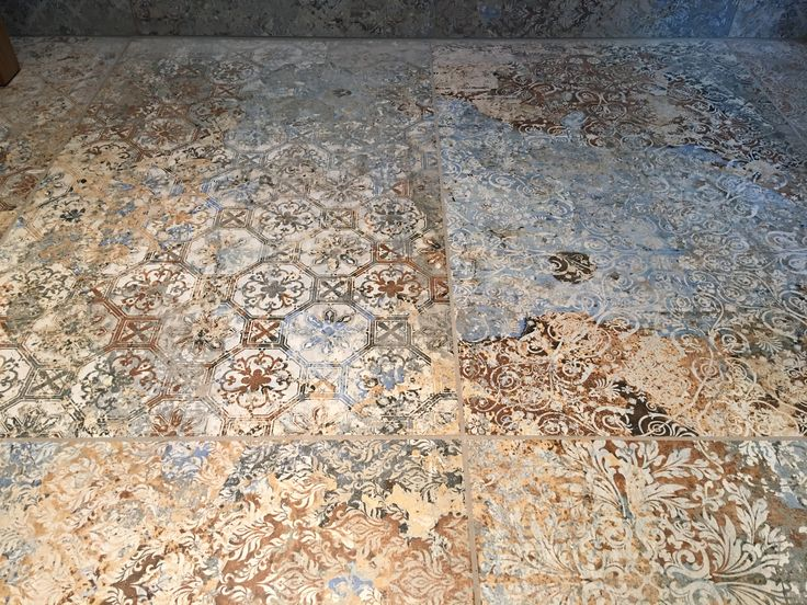 Image result for natural tile chateau