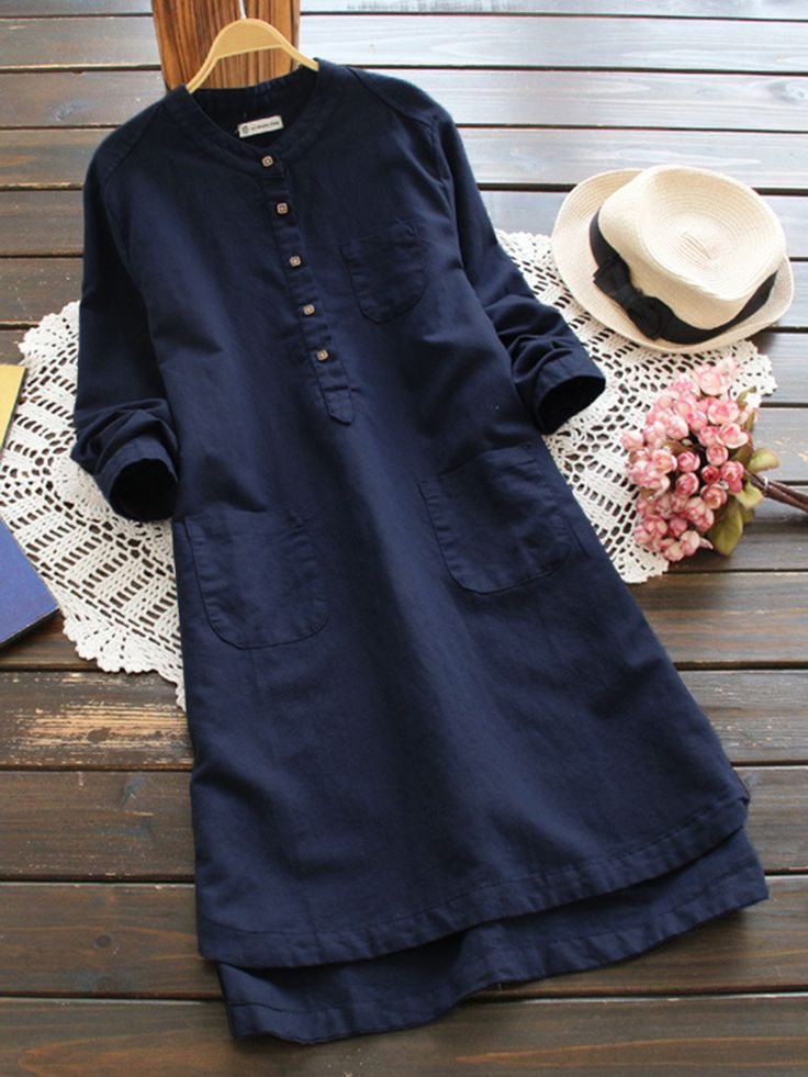 Best 25 Button Shirts Ideas On Pinterest Button Collar