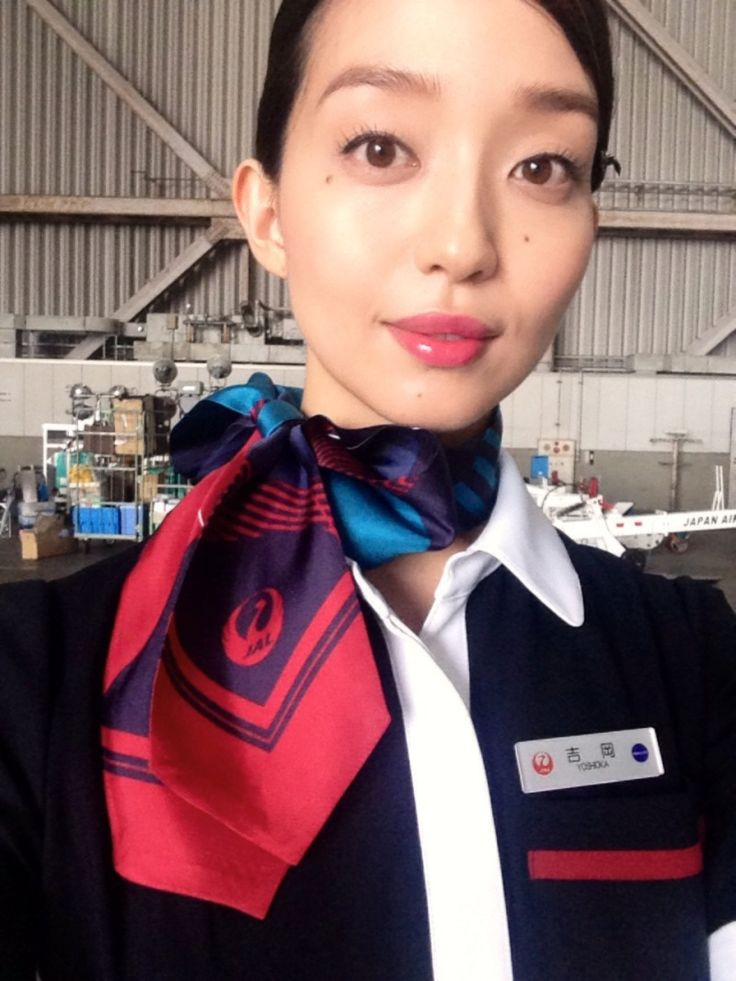 17 best images about flight crew on pinterest ios app for Korean air cabin crew requirements