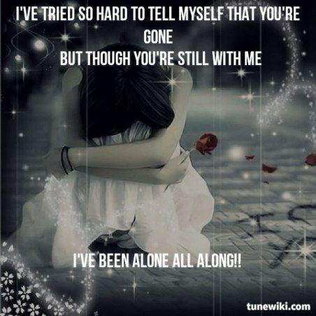 My Immortal- Evanescence