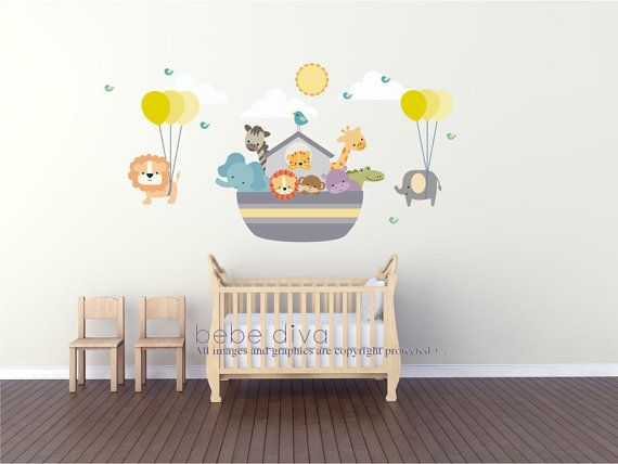 1000 ideas about baby wall decals on pinterest nursery Study Toy Room Shelving toy room shelving unit