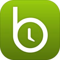 BeforeNow - Personal Timeline Creator and Journal by BEFORENOW, LLC